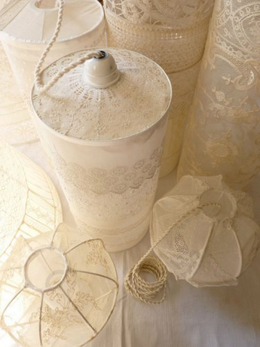 lampes dentelle collection.jpg
