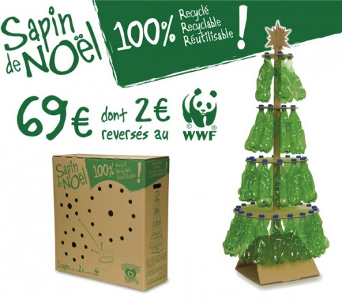 sapin-recyclable.jpg