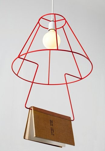 book-lamp-by-groupa-studio-02.jpg