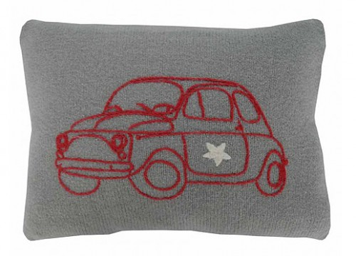 coussin voiture.jpg