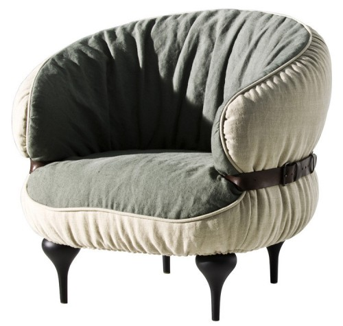 Chubby-chic--Fauteuil-Diesel-with-Moroso-refdl0f16-a4388-a4381.jpg
