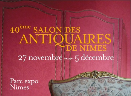 salon antiquaires nimes.jpg